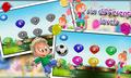 Balloon Bang: Balloon Smasher 2