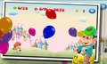 Balloon Bang: Balloon Smasher 3