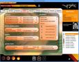 Virtual Tennis Carreer 2015 3