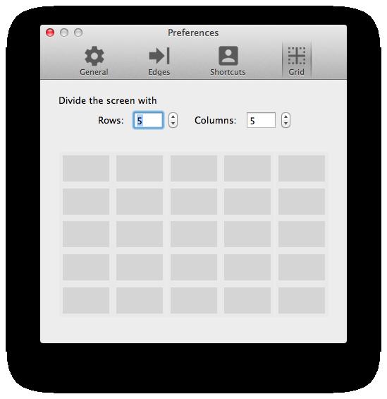Cisdem WindowManager for Mac Screenshot 3