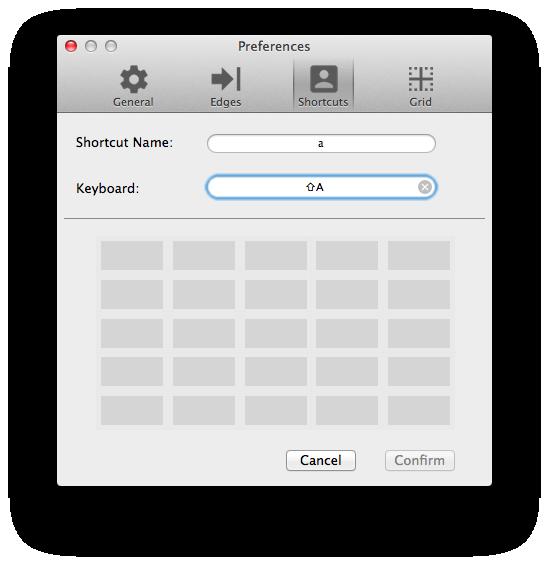 Cisdem WindowManager for Mac Screenshot 4
