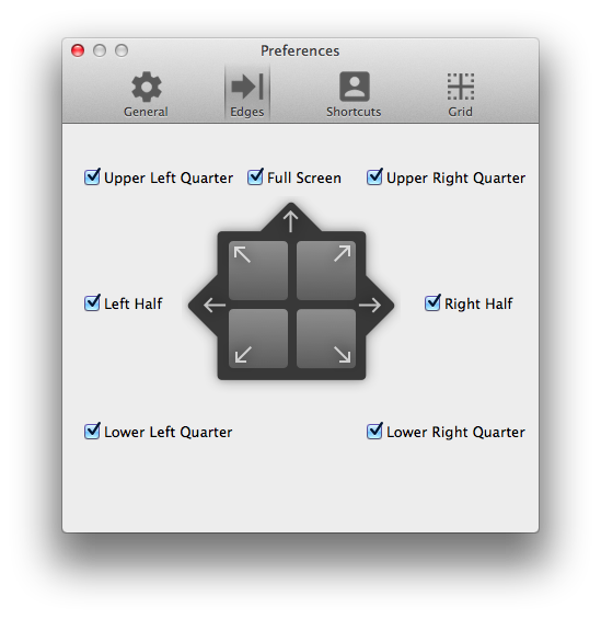 Cisdem WindowManager for Mac Screenshot 2