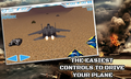 Air Force Combat Raider Attack 1