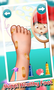 Foot Doctor: Kids Casual Game 2