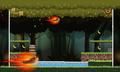 Jungle Monkey Rush : Eat Bananas 3