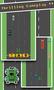 Speedy Highway Car 3