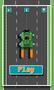 Speedy Highway Car 2