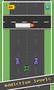 Speedy Highway Car 4