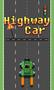 Speedy Highway Car 1
