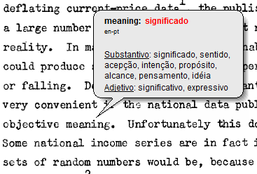 OCR Translator Screenshot 3