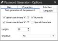 ReGen - Password Generator 2
