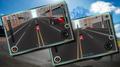 Speedy Moto Bike Rivals Racing 3