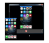 LonelyScreen AirPlay Receiver 4
