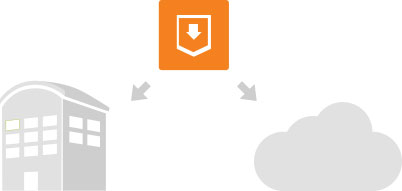 Spiceworks Screenshot 4