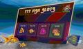 777 Fish Slots 1