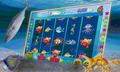 777 Fish Slots 3