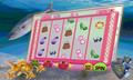 777 Fish Slots 4