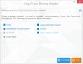 CopyTrans Drivers Installer 2