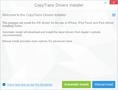 CopyTrans Drivers Installer 1