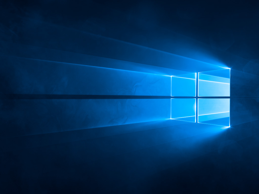 Windows 10 Wallpapers Screenshot