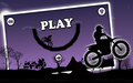 Dark Moto Race : Black Night Bike Racing Challenge 1