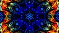 ArtScope 3