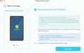 Wondershare MobileTrans for Mac 2