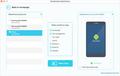 Wondershare MobileTrans for Mac 3