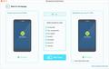 Wondershare MobileTrans for Mac 4
