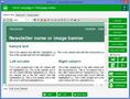 SenderMatic emailer 1