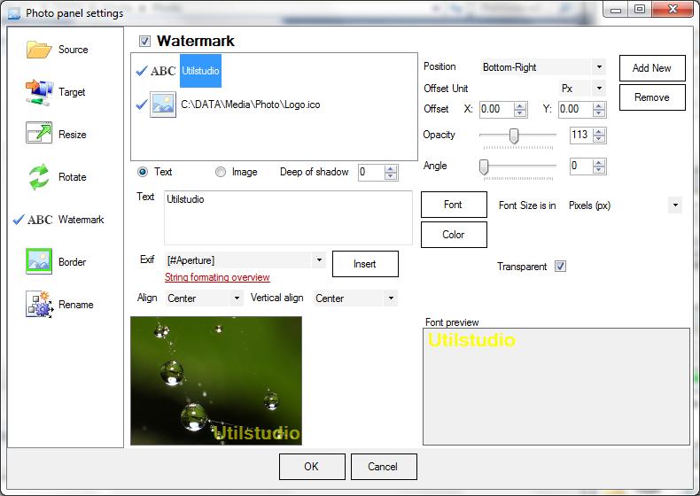 UtilStudio Photo Resizer Screenshot 3