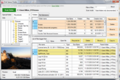 UtilStudio Disk Space Finder 1