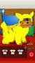 Poor Little Dog: Yorkie 3