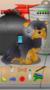 Poor Little Dog: Yorkie 1
