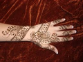Latest Mehndi Designs 3