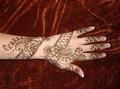 Latest Mehndi Designs 3