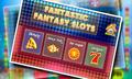 Fantastic Fantasy Slots Free 2