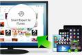 Wondershare TunesGo Retro (Windows Version) 2