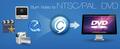 eTinysoft Total Video Converter Mac 2