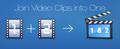 eTinysoft Total Video Converter Mac 3