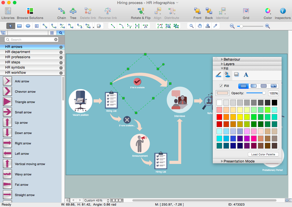 conceptdraw pro 1 conceptdraw pro 2 conceptdraw pro - Conceptdraw For Mac