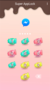 AppLock Theme Candy Sweety 1