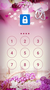 AppLock Theme Wedding Love 2