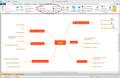 ConceptDraw MINDMAP 2