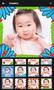 Kids Photo Frames 4