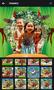 Kids Photo Frames 3
