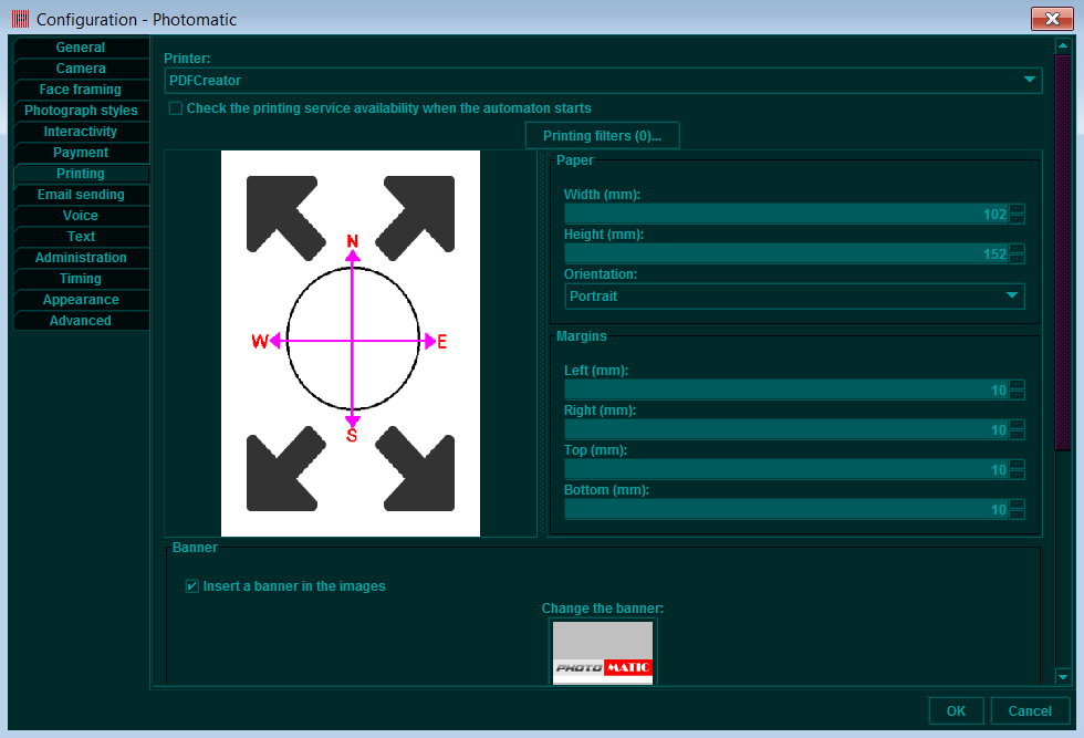 Phoyo Screenshot 8