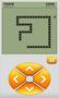 Snake Game!!! 3