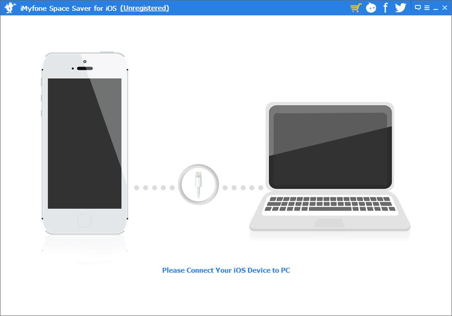iMyFone Umate Screenshot 29