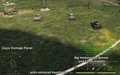 World Of Tanks Mod Pack 2